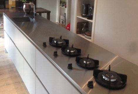 rvs-keukenblad-antwerpen.jpg