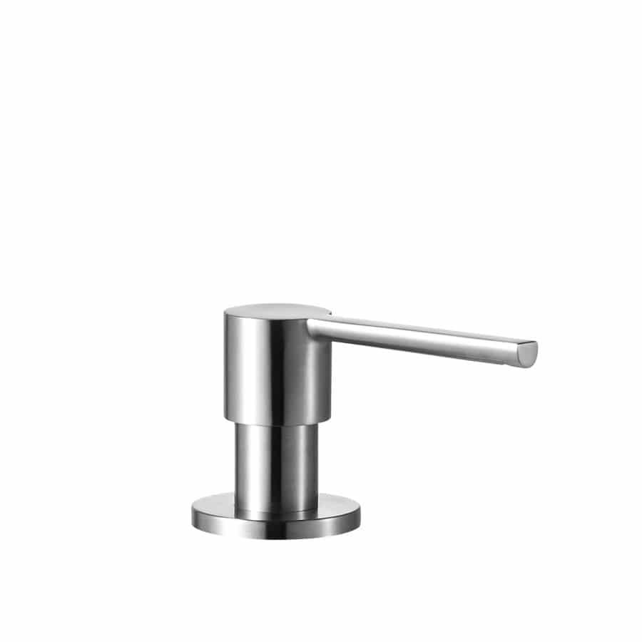 ca203i-zeepdispenser-caressi-900x900.jpg